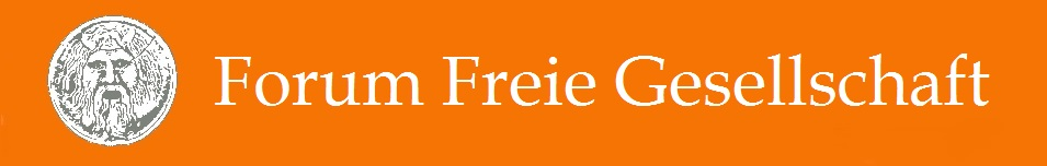 Forum Freie Gesellschaft