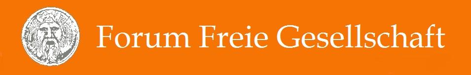 Forum Freie Gesellschaft