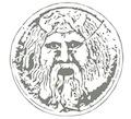 Logo-FFG-Kopie