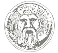 Logo_MdW-FFG