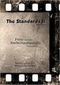 Standards_II