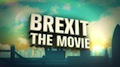 brexit-the-movie