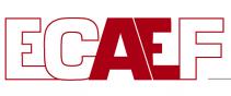 ecaef_header_2