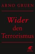 Gruen_Terrorismus