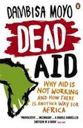 dead-aid1