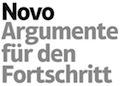 160426_Novo_Logo_print