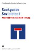 sackgasse-sozialstaat-alternativen-zu-einem-irrweg